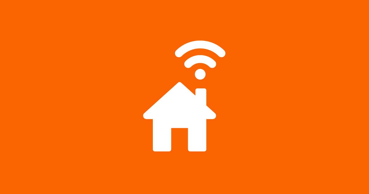 Telework icon