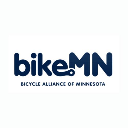 Bike MN