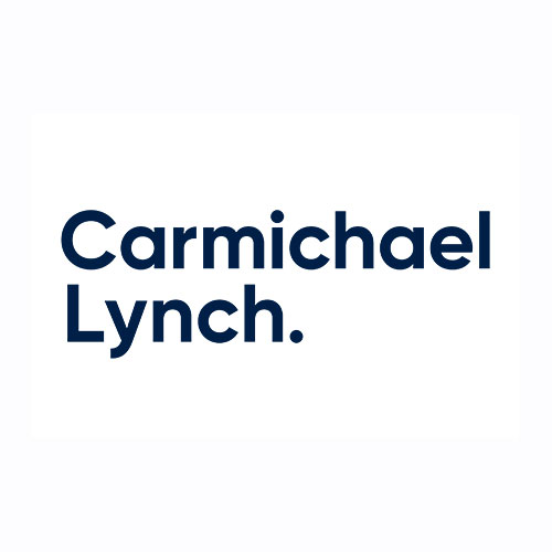 CarmichaelLynch