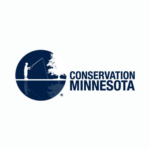 Conservation Minnesota