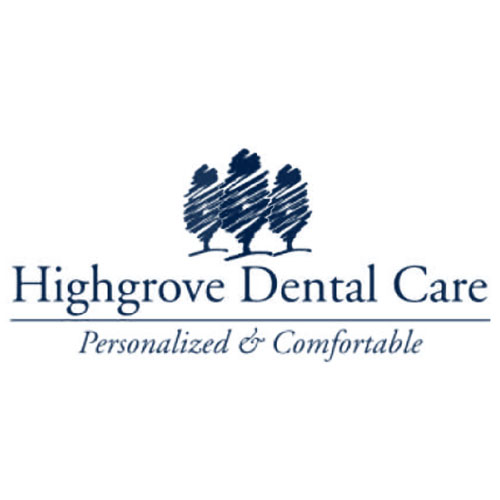 Highgrove Dental Care