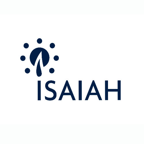 ISAIAH MN
