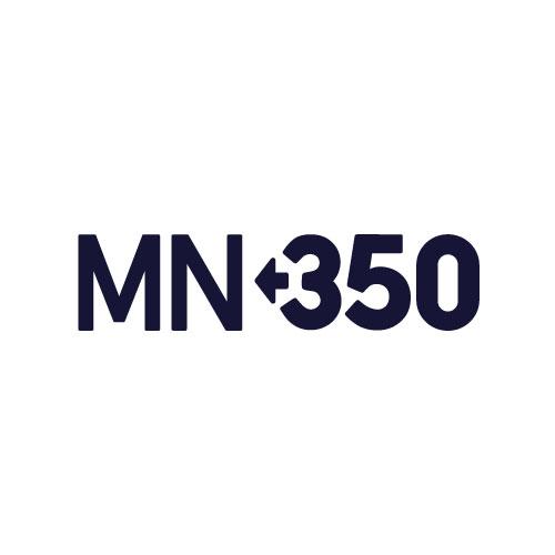 MN 350
