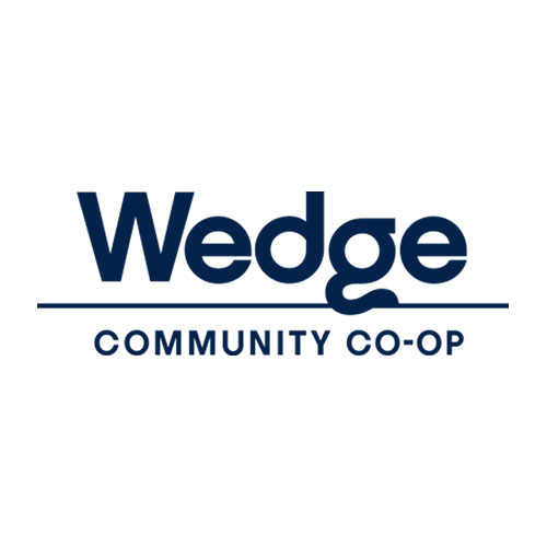 Wedge Community Co-op